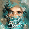 Deep Voyage {Deep Tribal Melodic Techno}
