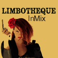 Limbotheque in Mix