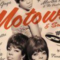 Motown & Soul Train