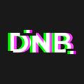 INSPIRE Presents DnB 2021