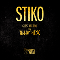 Stiko at Granny's Parlor | Guest Mix for The Yellow King