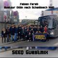 One hour SEEQ Guestmix for Fabian Farell: Bustour (Köln nach Schwäbisch Hall)