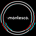 SNB POD004 - MONTESCO