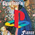 PENELOPES FIANCE PLAYSTATION GUEST MIXX