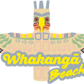 WHAKANGÂ BEACH LIVE 10.09.2016 (1)