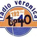 Jan Hariot - Historische Top 40 13 mei 1967