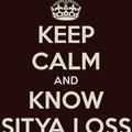 Hot Afrobeats Mix - August 2014 (Sitya Loss!)