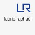 Adam Doubleyou - Laurie Raphaël Demo