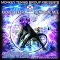 MTG LECTRO Presents ANDRE ELEKTRO MORALES B2B DJ NATURAL NATE For THE BREAKBEAT SHOW 96.9 ALLFM