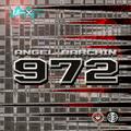 9️⃣7️⃣2️⃣ - M-XED #01 - ANGEL BARCHIN (128 Bpm/MP3 320 Kbps)