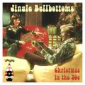 FaLaLaLaLa Jingle Bellbottoms - Christmas in the 70s
