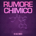 RCHIMICO - Junior T, Theo, Mister Jam (DJ Ale Maes Mash)