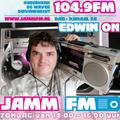 """"""" EDWIN ON JAMM FM """" 22-08-2021 The Jamm On Summer Sunday with Edwin van Brakel"""