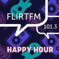 Flirt FM 18:00 Friday Happy Hour - Pádraig McMahon 17-09-21