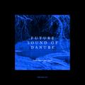 DJ RaDa - FSOD Mix for dotkomsite.com