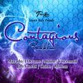 Selekta Faya Gong - Contagious Riddim Mix Promo 2013