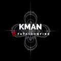 KMan x FatKidOnFire (Circle Vision promo) mix