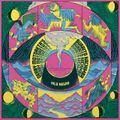 LA VUELTA AL MUNDO EN 80 MUSICAS - 551 - Kinky psychedelia, Afrofunk, tropical, cumbia, surf