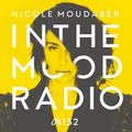 In The MOOD - Episode 132 - Live from Uebel & Gefahrlich, Hamburg