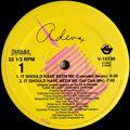 Toru S. Back To Classic HOUSE Oct.21 1991 ft. Frankie Knuckles, Steve Silk Hurley, Pal Joey