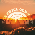 The Chill Out Tent Edition One - Phat Phil Cooper (Ibiza Sunset Live)