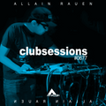 ALLAIN RAUEN clubsessions #0677