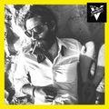 Cannes, un Certain Regard quand la Palme Dort (Exclusive mix pour Villa Schweppes)