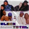 Black Throwback
