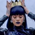100% Rihanna for The Anti Experience Drag Show