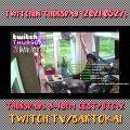 BARTOKAI - Twitchin' Thursday [DJ-SET] [2021.05.27]