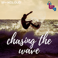 chasing the wave