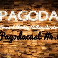 Pagodacast 4.0