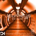 Journeys 056 February 2021