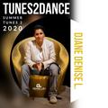 DJane Denise L' -Tunes2Dance_Summer Tunes 2
