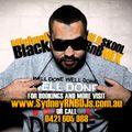 OLD SKOOL RNB MIX presented by www.SydneyRNBDJs.com.au