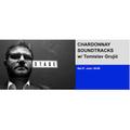 CHARDONNAY SOUNDTRACKS VOL. 3