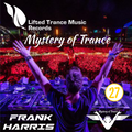Mystery of Trance Ep.027