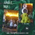 Dam Paul - Jungle Box eps 1 Allaboutibizatv