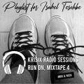 Run On, Mixtape 4 - Indie & Rock