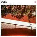 DIM220 - Zakia