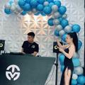 [DEMO NST] - TỪNG CHO NHAU 2020 - DJ TRIỆU MUZIK MIX [Liên Hệ Mua Full 4h: 0337273111]