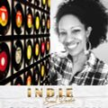 Gina Sedman's Glorious Grooves Easter Special - Indie Soul Radio
