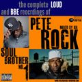 Soul Brother #1 Mixtape
