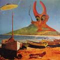 Explorations In Venezuelan Folk Music - Traditional, Pop & Experimental