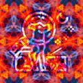Musique Kaleidoscope 2021.108