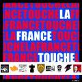 Matteio - La France Touche