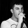 The Geoblu Show ft. Manik MC