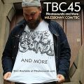TBC45 | INnatesounds and More