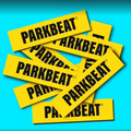 Parkbeat - 26-04-2018