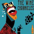 DJ Xela & Jason In:Key - The Wine Chronicles Part 2